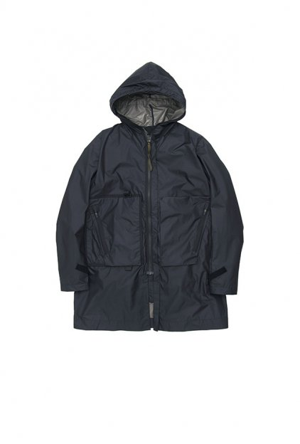 ACRONYM<br>Packable Windstopper&#174; Active Shell&#8482; Parka