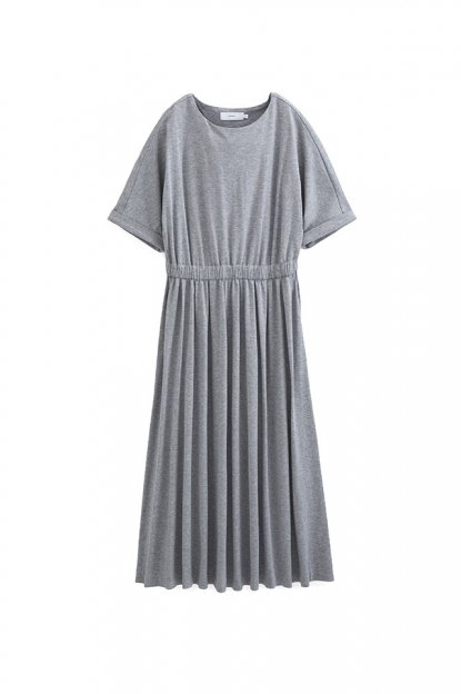 Graphpaper<br>S/S Jersey Dress