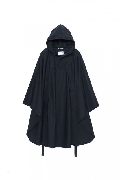 OAMC<br>Jungle Poncho