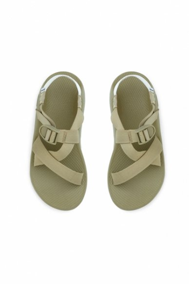 Graphpaper<br>Chaco for Graphpaper Sandals