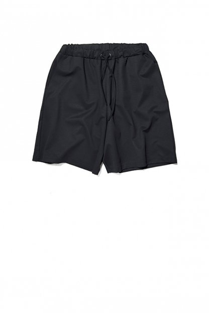 DIGAWEL<br>WIDE SHORTS