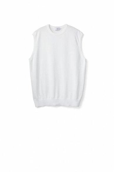 Graphpaper<br>Suvin Vest