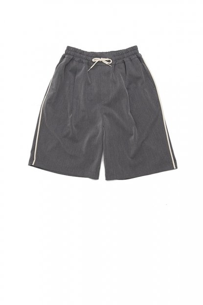 DROLE DE MONSIEUR<br>Binding Short