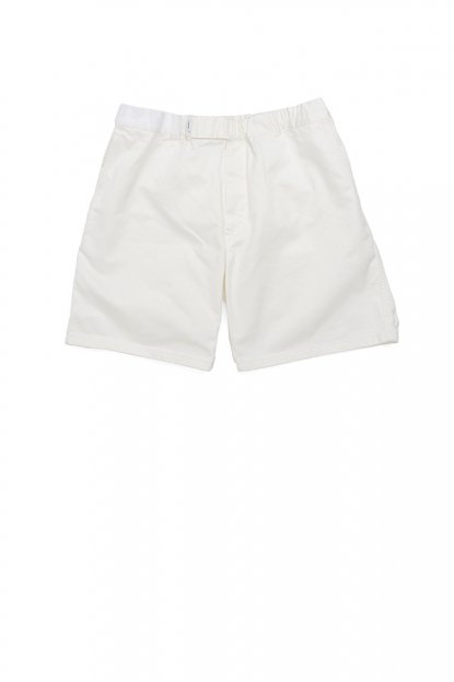 Graphpaper<br>Finx Original Wide Easy Shorts