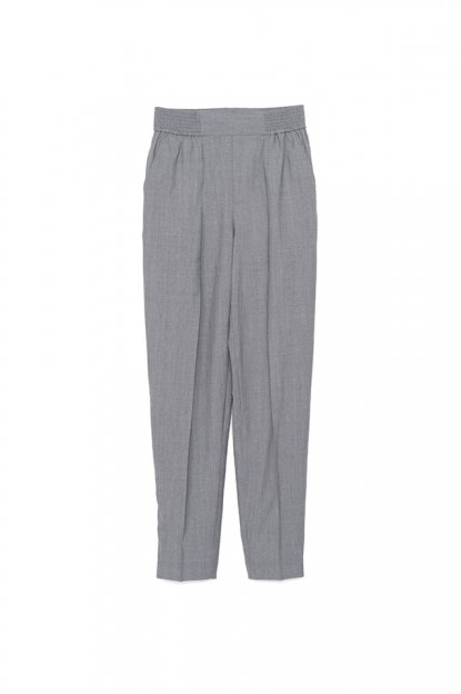 JOHNLAWRENCESULLIVAN<br>WOOL PANTS