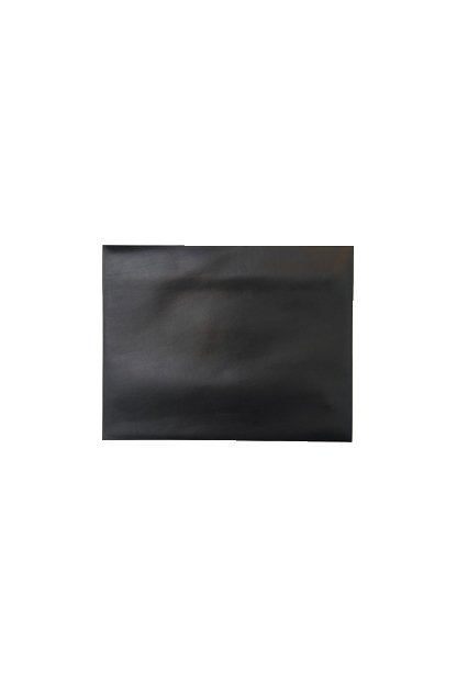 ED ROBERT JUDSON<br>CLUTCH BAG
