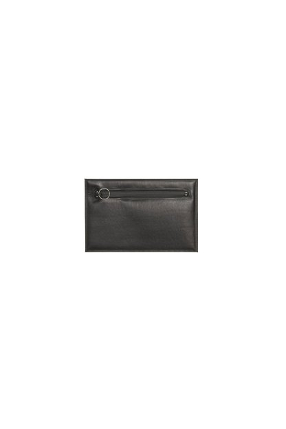 ED ROBERT JUDSON<br>POUCH