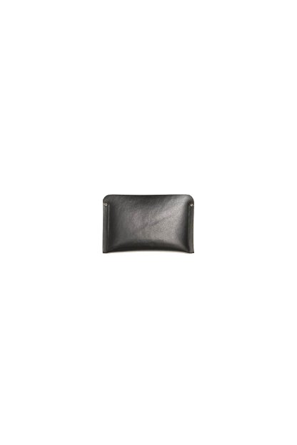 ED ROBERT JUDSON<br>CARD HOLDER