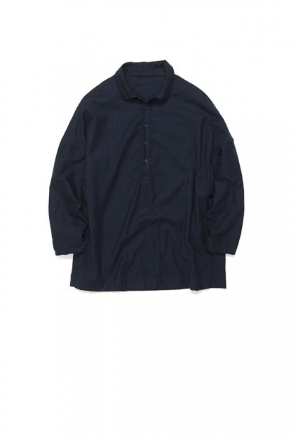 CASEY CASEY<br>CHEMISE POLO