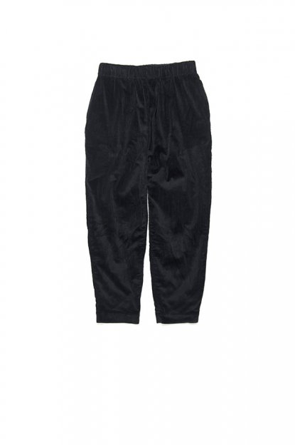CASEY CASEY<br>PANT MARCH