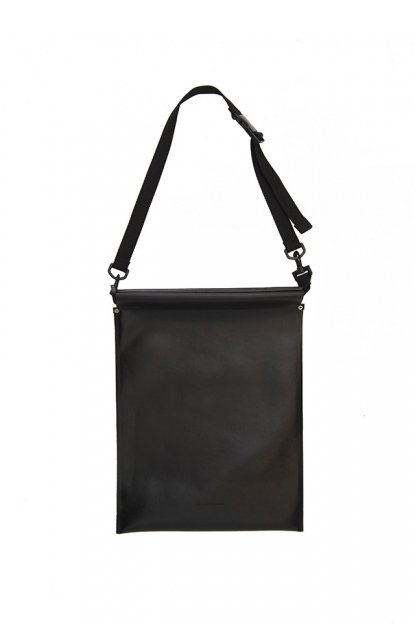 ED ROBERT JUDSON<br>BAG M