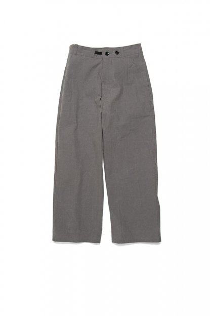 MAN-TLE<br>WIDE PANT