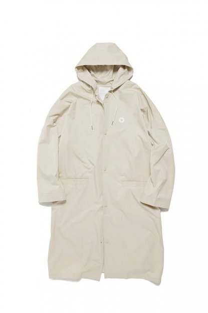 DROLE DE MONSIEUR<br>NFPM RAINCOAT