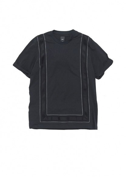 OAMC<br>Outline S/S Top