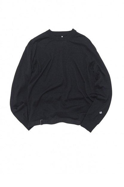 OAMC<br>Strapped Sweater