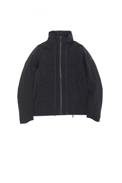 DESCENTE ALLTERRAIN<br>TRANSFORM 2 IN 1 JACKET