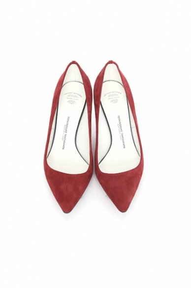 -SALE-<br>BEAUTIFUL SHOES<br>HIGH POINTED MONOCROME