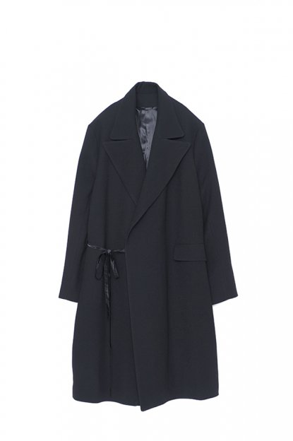 HED MAYNER<br>TAILORED COAT