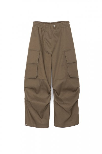 HED MAYNER<br>WORKWEAR PANTS