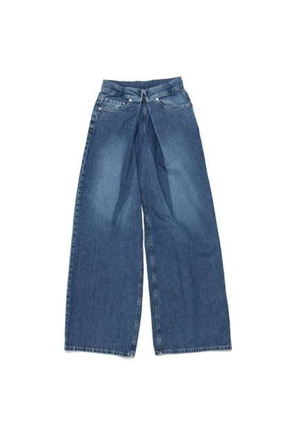 JOHNLAWRENCESULLIVAN<br>JEANS