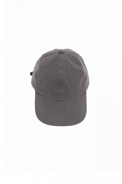 MAN-TLE<br>CAP1 (SIX PANEL CAP)