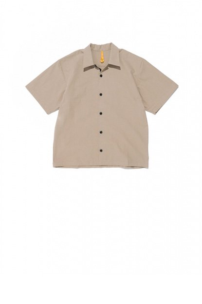 MAN-TLE<br>SHIRT 6 (HOLIDAY SHIRT)