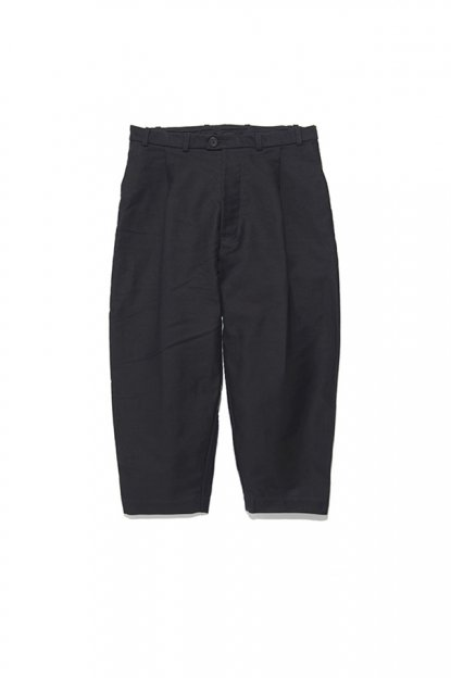 CASEY  CASEY<br>PANT.BASIC COURT