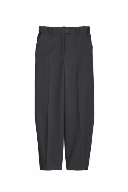 Graphpaper<br>Offscale Slit Pant