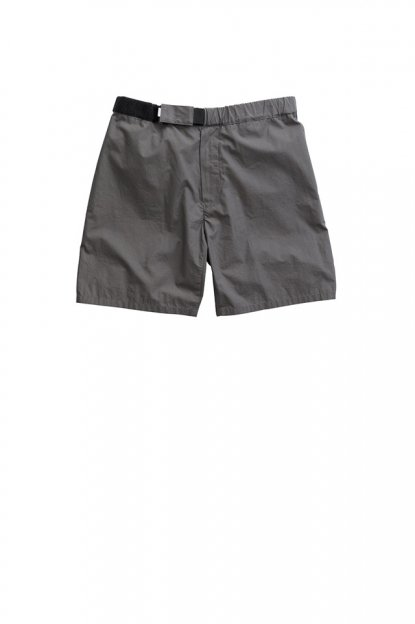 Graphpaper<br>Typewriter Cook Shorts