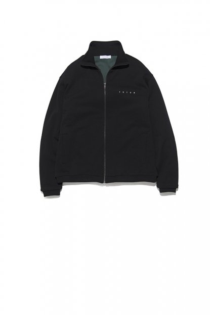 FUTUR<br>LINED TRACK JACKET
