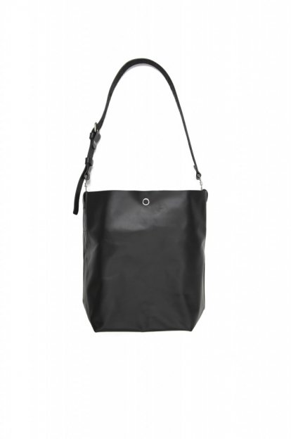 ED ROBERT JUDSON <br>ONE HANDLE BAG