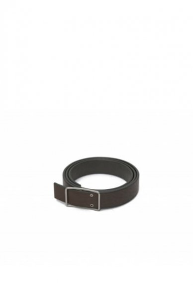 ED ROBERT JUDSON<br>BELT