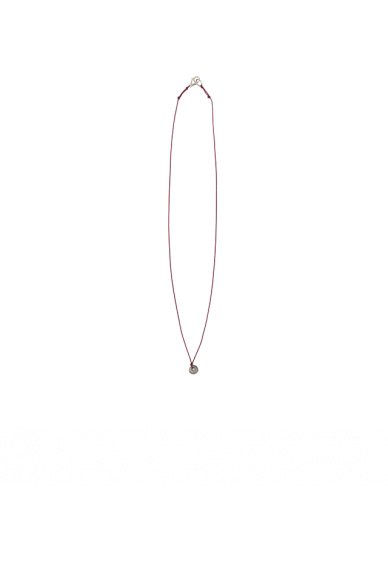 Margaret Solow<br>Wabi-Sabi Necklace