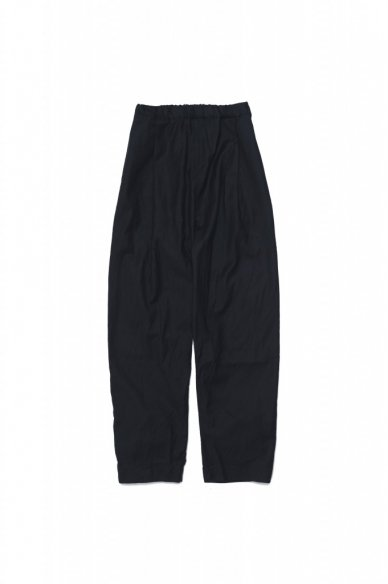 CASEY CASEY<br>PANTALON JOG BASIC LONG
