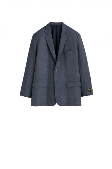 Graphpaper<br>Loro Piana Classic Jacket