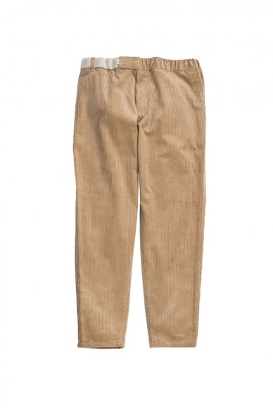 Graphpaper<br>Brisbane Moss Cook Pants