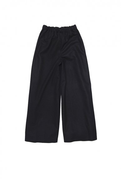 ASHLEY ROWE<br>PANTS / 100% WOOL