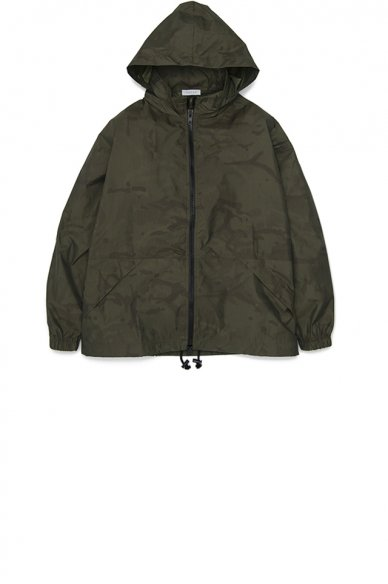 FUTUR<br>STEALTH COAT