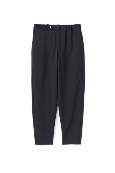 Graphpaper<br>Selvage Wool Chef Pants