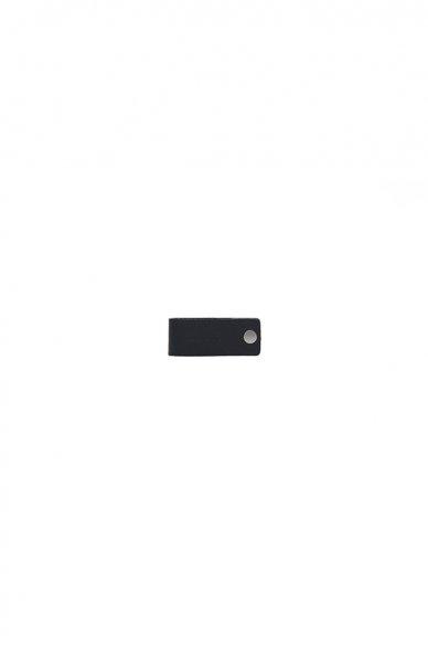 Hender Scheme<br>USB