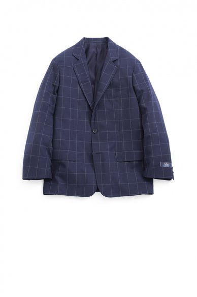 Graphpaper<br>Reda Icesence Classic Jacket