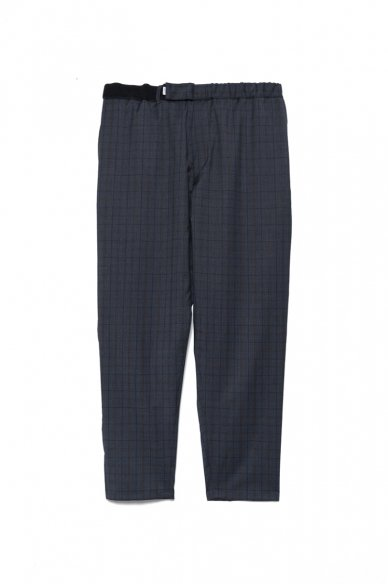 Graphpaper<br>Loro Piana Cook Pants
