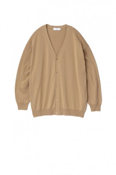 Graphpaper<br>Suvin Cardigan