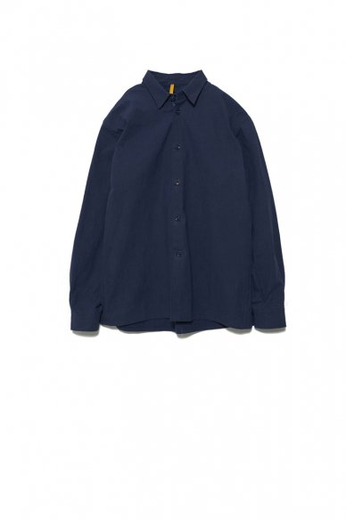 MAN-TLE<br>SHIRT  1 / REGULAR  SHIRT