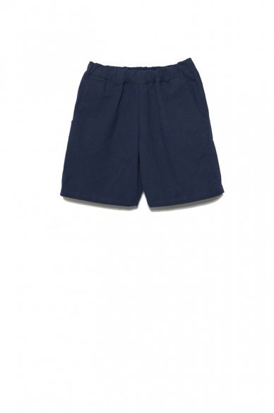 MAN-TLE<br>PANTS  5 / LOOSE  GUM  SHORTS