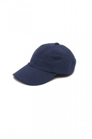 MAN-TLE<br>CAP  1 / SIX  PANEL  CAP