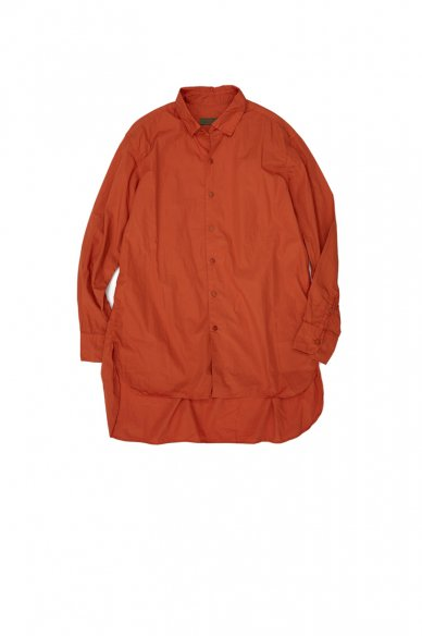 CASEY CASEY<br>BIG BIG ANCIENNE SHIRT