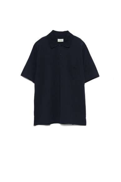 LEMAIRE<br>POLO SHIRT