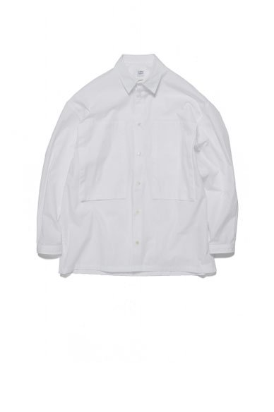 E.TAUTZ<br>CORE LINEMAN SHIRT