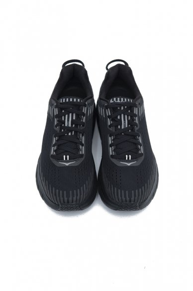HOKA ONE ONE<br>CLIFTON 5
